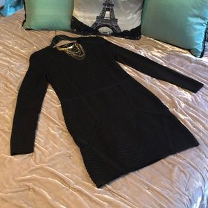 SALE 🎁3 For $20🎁 Little Stretch Black Dress